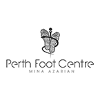 Perth Foot Centre
