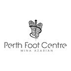 Perth Foot Centre