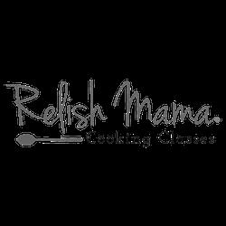 Relish Mama