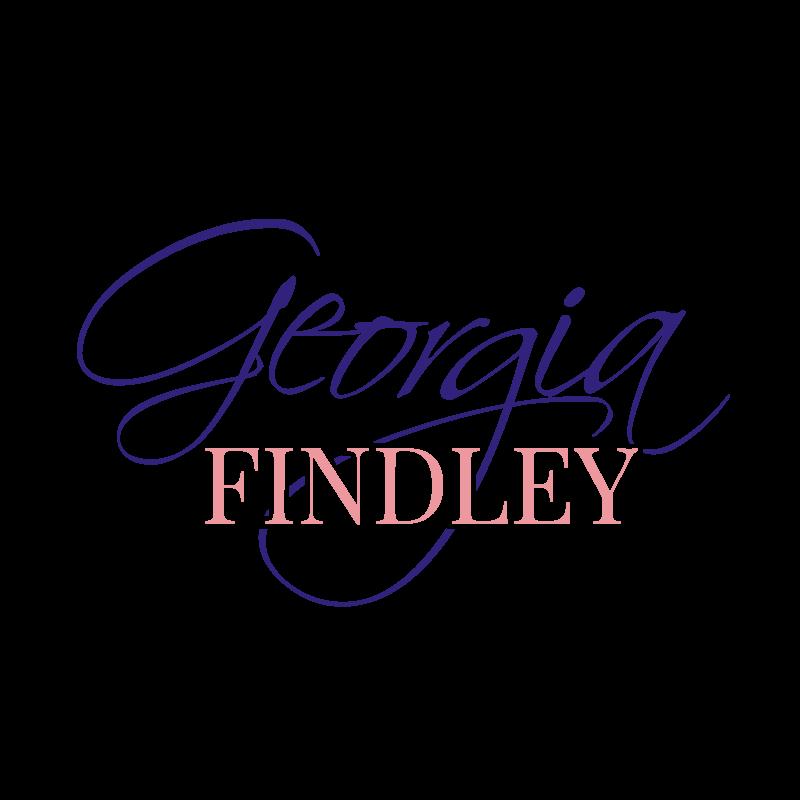 Georgia Findley