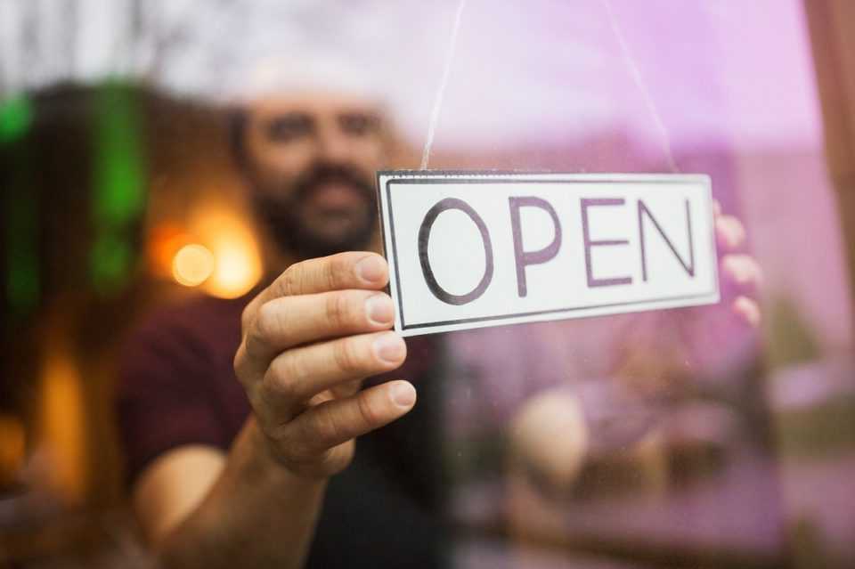 Local SEO can help small businesses