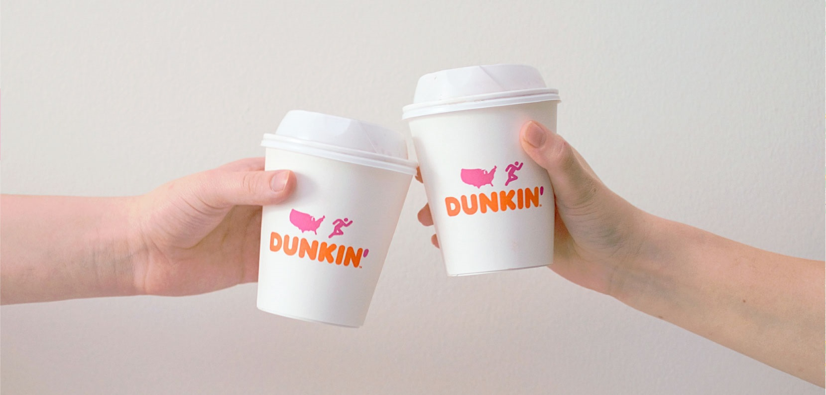 Dunkin' increased store traffic by testing Google Maps