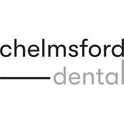 Chelmsford Dental