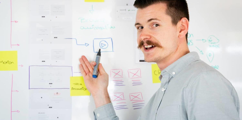 UX Design Trends to Improve SEO