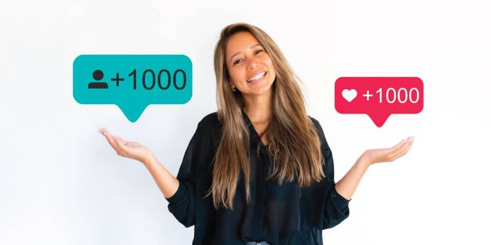 Since millions are using Instagram, buying followers can give your business a boost.