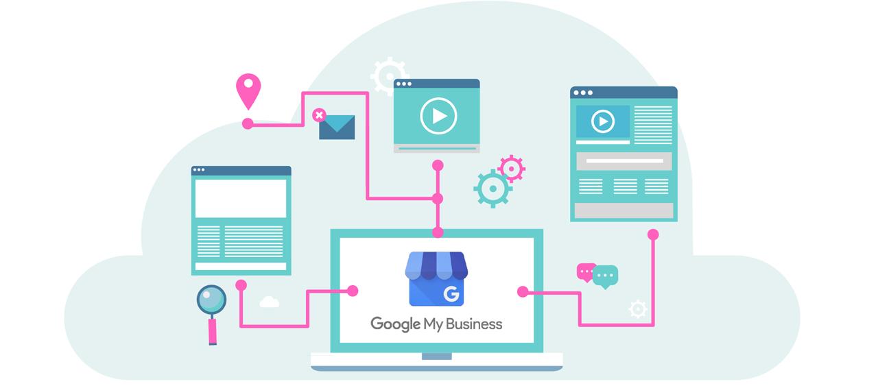 Google My Business Audit Tool